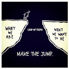 Leaping.jpg